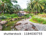 makati  philippines   july 30 ... | Shutterstock . vector #1184030755