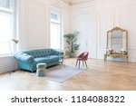 Chic Spacious Light Room In An...