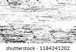 pop art black and white... | Shutterstock .eps vector #1184241202