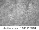 abstract background. monochrome ...   Shutterstock . vector #1185190318