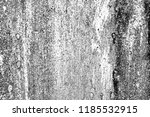 abstract background. monochrome ... | Shutterstock . vector #1185532915