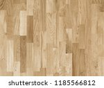 fragment of parquet floor | Shutterstock . vector #1185566812