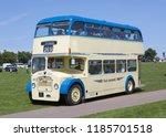 Bridlington  East Yorkshire Uk  ...