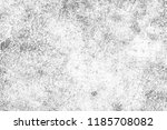 light black and white grunge... | Shutterstock . vector #1185708082