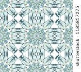 background  geometric seamless...   Shutterstock .eps vector #1185857275