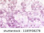 geometrical background. texture ...   Shutterstock .eps vector #1185938278