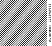 abstract black diagonal striped ... | Shutterstock .eps vector #1185969955