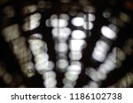 brown and white blur abstract... | Shutterstock . vector #1186102738
