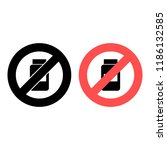 bank of tablets ban ...