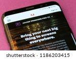 kyrenia  cyprus   september 21  ... | Shutterstock . vector #1186203415