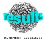 results outcome succeed...   Shutterstock . vector #1186316188