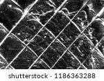 abstract background. monochrome ... | Shutterstock . vector #1186363288