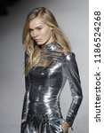 paris  france   march 02  a...   Shutterstock . vector #1186524268