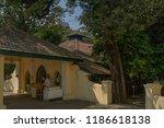 06 nov 2008 parsi dadiseth...   Shutterstock . vector #1186618138