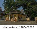 06 nov 2008 parsi dadiseth...   Shutterstock . vector #1186632832