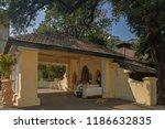 06 nov 2008 dadiseth atash...   Shutterstock . vector #1186632835