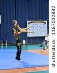orenburg  russia  26 27 may...   Shutterstock . vector #1187032882