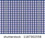 abstract background  ... | Shutterstock . vector #1187302558