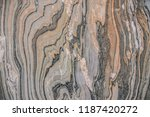 real marble background | Shutterstock . vector #1187420272