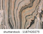 real marble background | Shutterstock . vector #1187420275