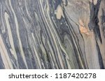 real marble background | Shutterstock . vector #1187420278