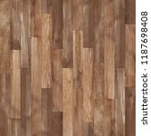 Seamless Wood Texture  Hardwood ...