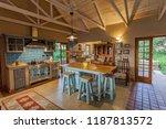 johannesburg  south africa  27... | Shutterstock . vector #1187813572