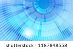 abstract background of...   Shutterstock .eps vector #1187848558