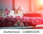 Bedroom For Married Couple ...