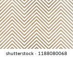 watercolor khaki stripes... | Shutterstock . vector #1188080068
