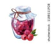 Beautiful Hand Drawn Watercolo...