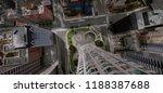 skylark of gta v skyview
