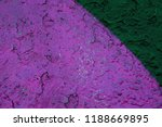 multicolor onyx  black and... | Shutterstock . vector #1188669895