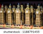 Big Ben Clock Souvenirs For...