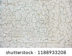 grunge white surface with... | Shutterstock . vector #1188933208