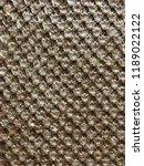 design pattern texture screen... | Shutterstock . vector #1189022122