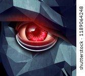 Risk Of Artificial Intelligenc...