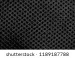 abstract background. monochrome ... | Shutterstock . vector #1189187788