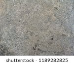 cement background for texture...   Shutterstock . vector #1189282825