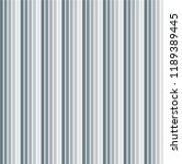 striped pattern vector eps  | Shutterstock .eps vector #1189389445
