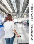 samut prakarn  thailand ...   Shutterstock . vector #1189765018