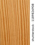 close up of wooden board texture | Shutterstock . vector #1189826908