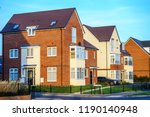 coventry  uk   september 25 ... | Shutterstock . vector #1190140948