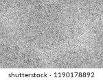 black white grunge background.... | Shutterstock . vector #1190178892