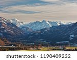 almtal valley  upper austria ...