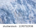 high resolution marble texture... | Shutterstock . vector #1190732938