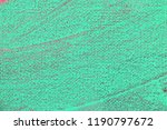 green  red and blue color...   Shutterstock . vector #1190797672