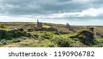 botallack tin mines in cornwall ...