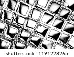 abstract background. monochrome ...   Shutterstock . vector #1191228265