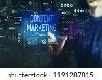 Content Marketing With Young...